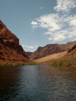 Deep Canyon by Pickles4LES