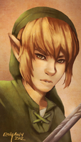 Caution by ViceralSiren