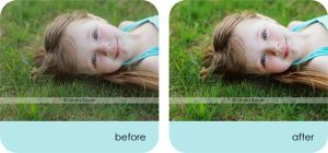 Photoshop actions by PamelaTopping