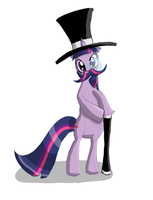 Dapperlight Sparkle by Qaxis