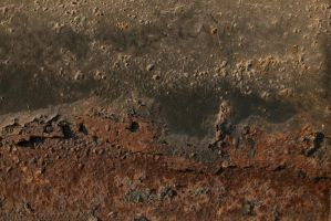 rust texture stock I by TANGRA-stock