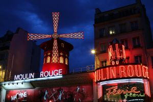 Moulin Rouge Stock 08 (private use) by Malleni-Stock