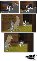 CC Audition: Pg21 by Songdog-StrayFang