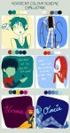 Color Meme: Once-ler Style by monicaroxrs