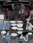 TF Comics 5: Renegade Resurgence 9 by The-Other-Owl