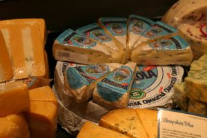 Cheese 2 by fl8us-stock
