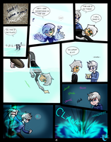 Jack Frost n Danny Phantom-IT NEVER DID HAPPEN p4 by chillydragon
