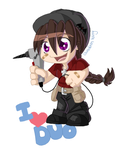Duo Sticker 1 by Blaze-Bernatt