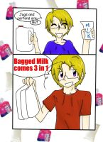 Benefits of Bagged Milk- 2 by girlyanimegal