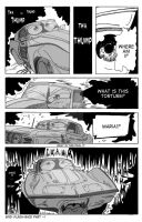 Autobahn Web Comic - Chapter 1 - PG 15 by Gremmy-X