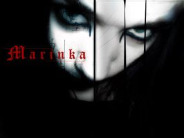 Marinka by gmork666