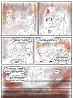 WL: R1P15 by Fuzzlespup