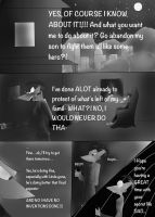 PnF ~ IS Prolouge Pg. 4 by BlueAuroraLight