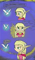 Link needs a by kylexcraig