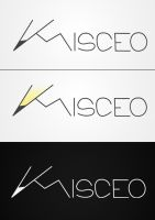 MISCEO logotype by the-wabbit