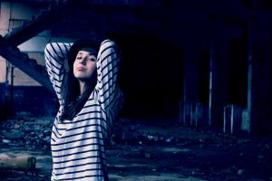pardon my freedom by dreamertom