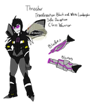 TFP Thresher REF by Zorarka