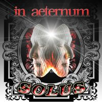 In Aeternum Solus by Tyger-graphics