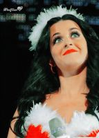 Katy Perry by susanasussie97