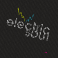 Alka Jessie - Electric Soul by Lumzor