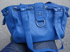 00033 Bag by little-billie-stock