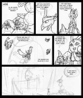 Heroes For Hire - February Tasks Pg 4 by cavemonster