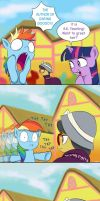 True Fan by doubleWbrothers