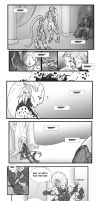 Rise OCT Audition Pg 1 by Riyami