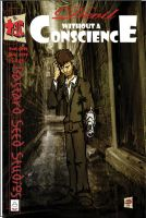 Devil without a conscince by foulmouth