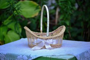 Basket [Stock] by IvaxXx