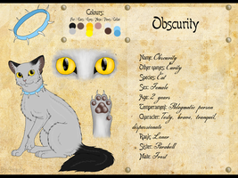 Obscurity-ref by Groxelly