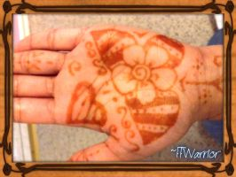 Swirls-Henna by FinalFantasyWarrior