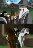 Beorn pls by Skulleton
