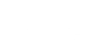 Arsalan Tahir - The Logo by kr8v