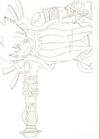 haseo from dot hackGU by hentai-delta-cat