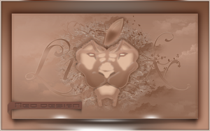 osx lion wallpaper by meo 2 by cooliographistyle
