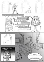 SMOCT Mini - Round 1 page 4 by sailorangel