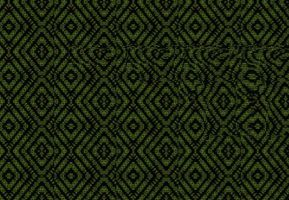 "Stereogram 1 ""Doge This"" by WildPencil"