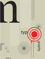 Typography 2 by tiska