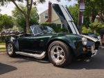 For you Shelby by DoctorMopar
