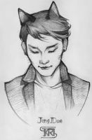Chen by Cristal03