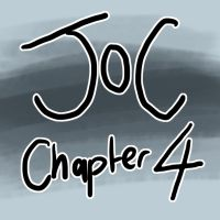 Journey of Change Chapter 4 by EpikBecky