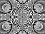 exotic hypnotic by kidjet