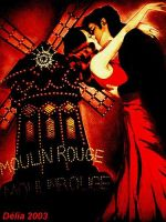 MOULIN ROUGE by nancybitch