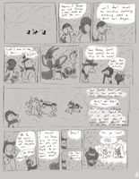 TTM5: LPotN Pg 5 by inkypaws-productions
