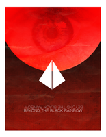 beyond the black rainbow by CiLc