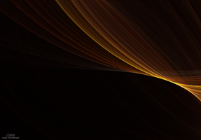 Lines_by_Obsidian492 by DeviousFractals