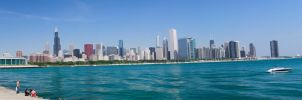 chicago panno sweep 3009-3013 by noctrop-d