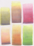 Color  Pencil Smudge Samples. 9. by Virus-20