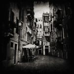 tristesse by ra-gro